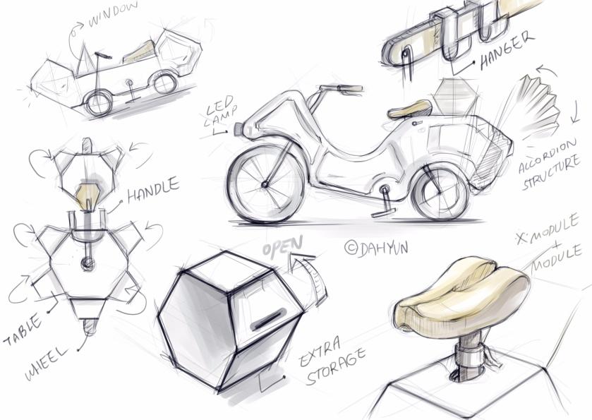 bike_sketch1