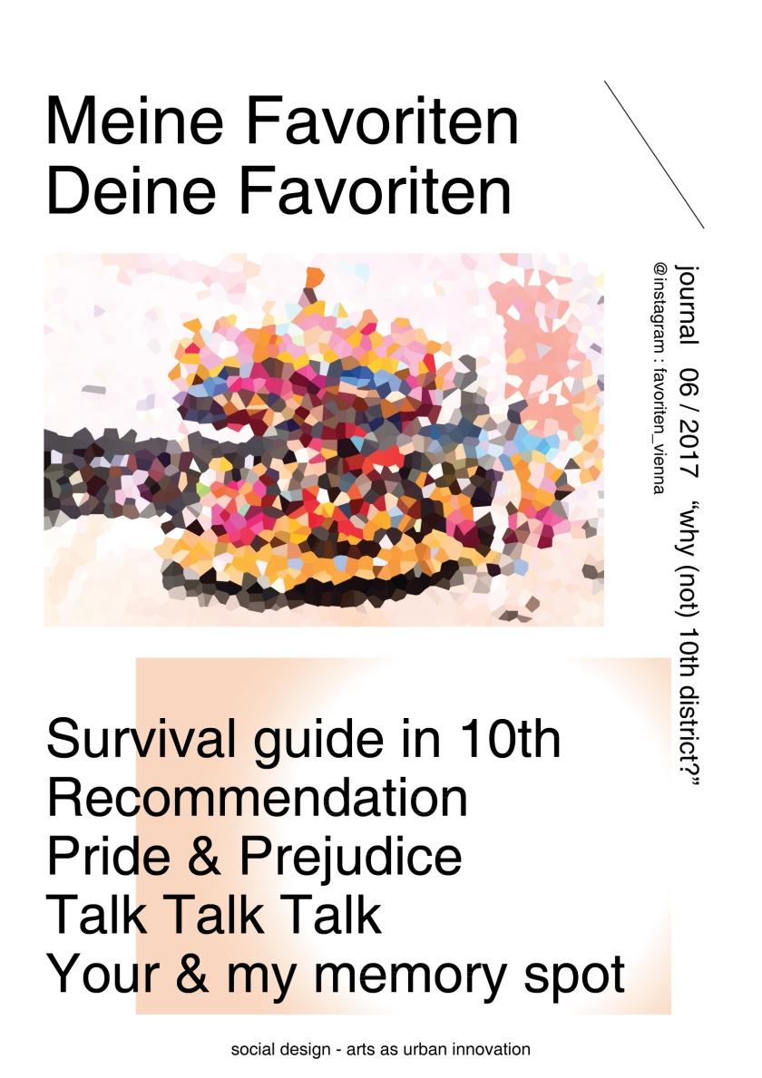 favoriten_poster