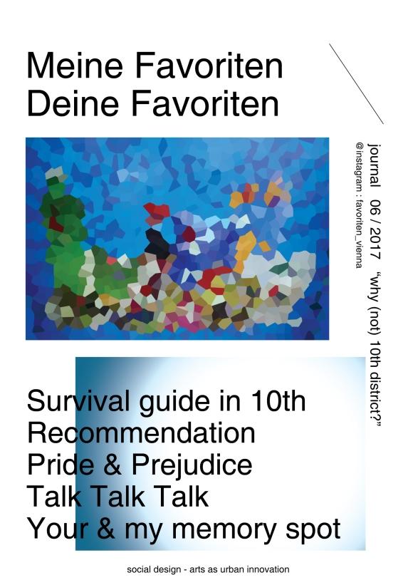 favoriten_poster2
