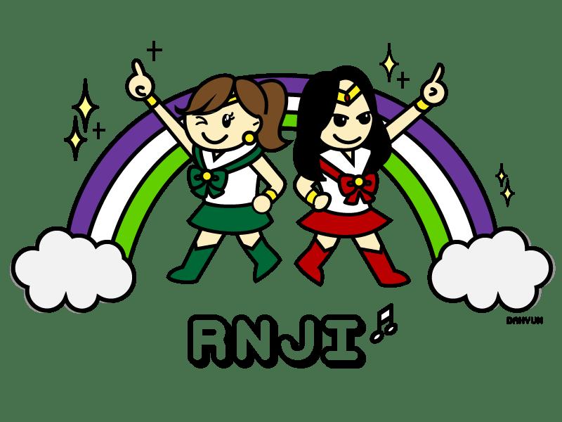 rnji_illustratorpngfile