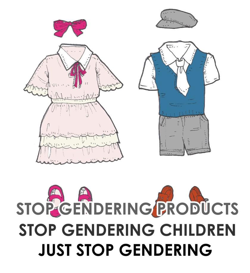 stop_gendering2.jpg