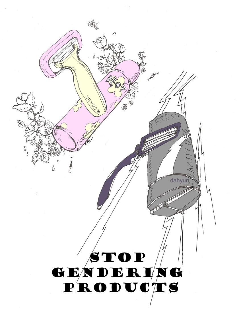 stop_genderizing1.jpg