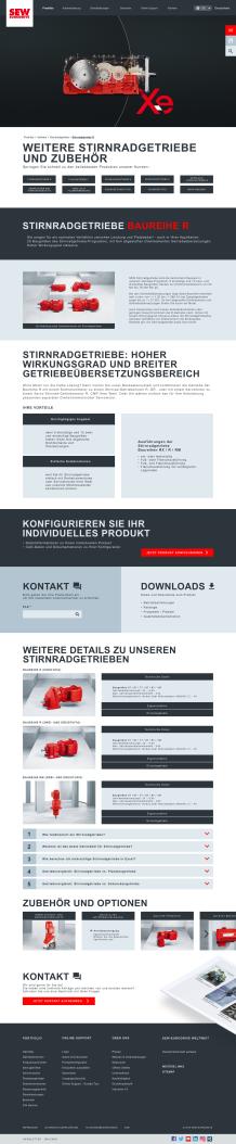 1-Stirnradgetriebe-Baureihe-R-110275147-1556636447
