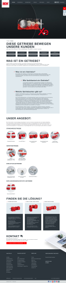 2-Getriebe-110157900-1556636455
